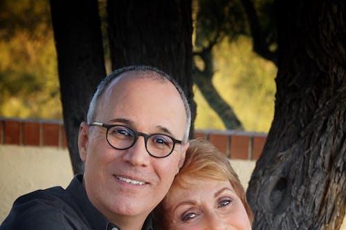 Amanda McBroom & John Bucchino