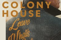 Colony House: Cannery Row Takeover