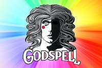 Godspell The Musical - MATINEE