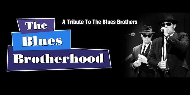 Blues Brotherhood