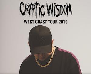 Cryptic Wisdom