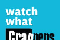 Watch What Crappens - LATE SHOW @ The North Door
