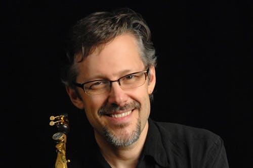 Dave Pietro