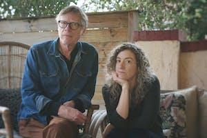 Kieran Kane & Rayna Gellert