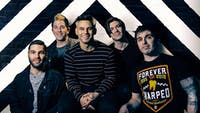 Patent Pending - Holiday Extravaganza