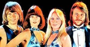 Mamma Mia: ABBA Night and 70s Party
