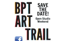 Bridgeport Art Trail - Music Videos - Spoken Word - Music Performances
