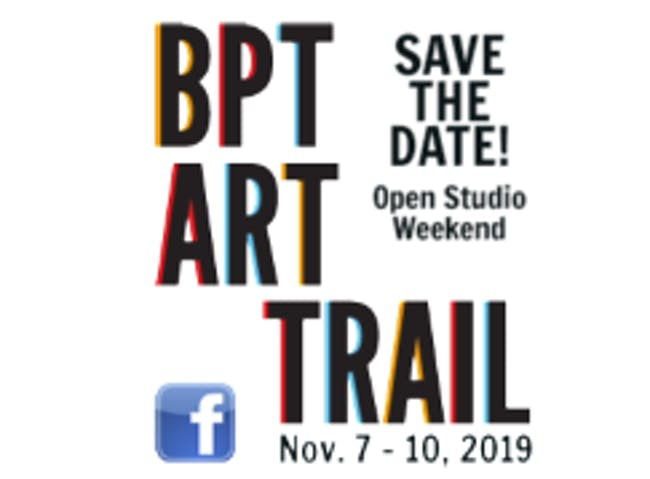 Bridgeport Art Trail - Music Videos - Spoken Word - Music Performances