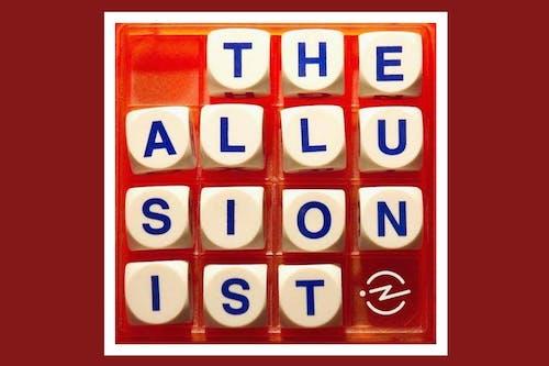 The Allusionist + Radio Diaries