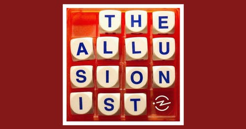 The Allusionist, Radio Diaries