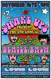 The 4th Annual Beatle Bash