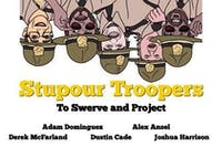 Stupour Troopers