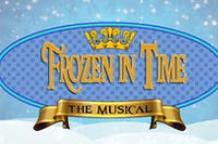 Frozen In Time - Morning Show