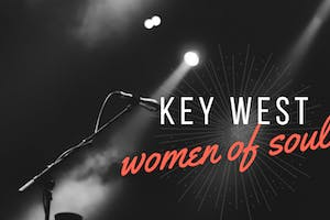 Key West Women of Soul
