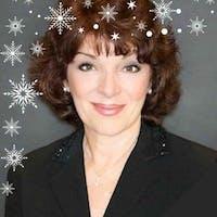 The Susan Edwards Martin Holiday Extravaganza!