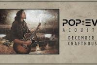 Pop Evil: Acoustic