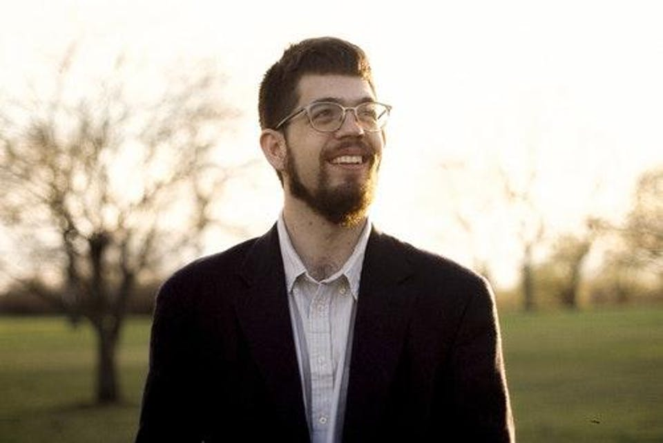 Matt Riggen Quartet and the Gustavo Cortinas group