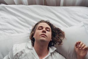 KEVIN MORBY – April 2020 Tour