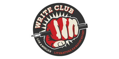Write Club Los Angeles