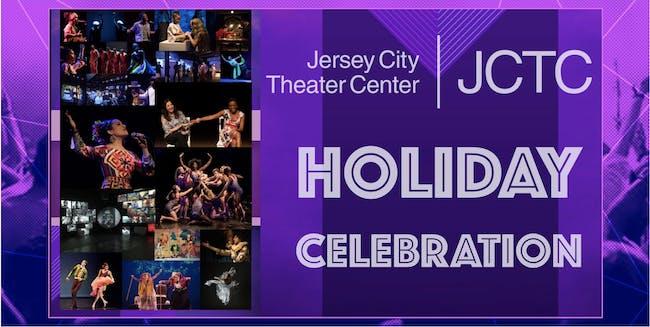 JCTC Celebration of Community Through the Arts!