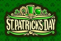 St Patrick's Day Parade Festivities @ Quayside