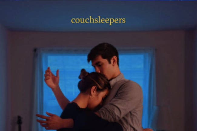 Alpacka, Couchsleepers, Donnie and the Dry Heavers, DJ Jarlsberg