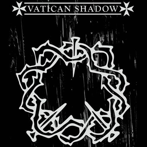 Vatican Shadow, Chris Hunt + Zapah Labs, Celines, Hope Scholar