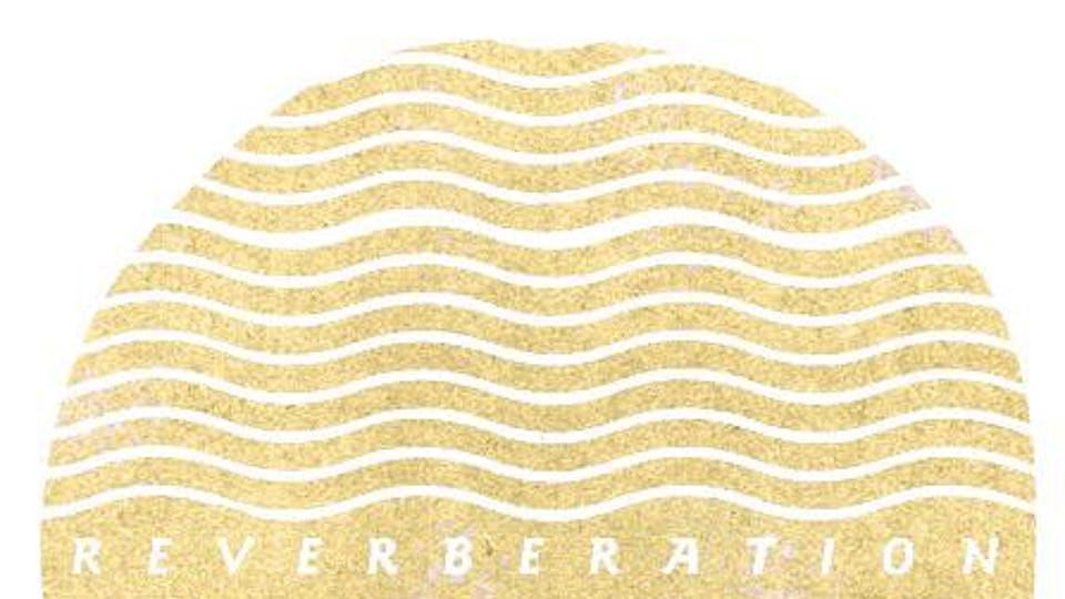 Reverberation Radio DJ set + BLOW
