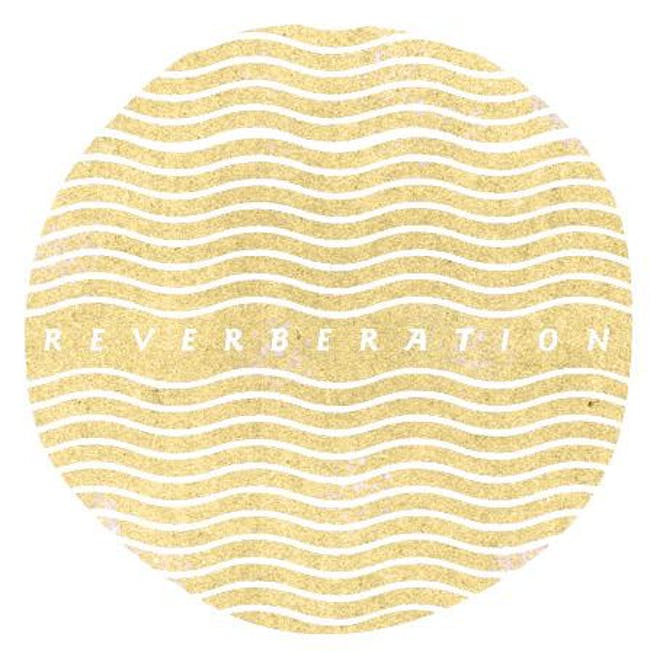 Reverberation Radio DJ set + BLOW
