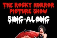 The Rocky Horror Picture Show Sing Along