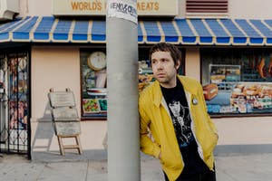 Mike Krol Holiday Show