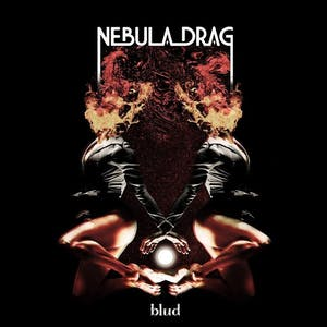 Nebula Drag, Modern Love, Garth Algar