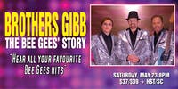 Brothers' Gibb: The Bee Gees Story
