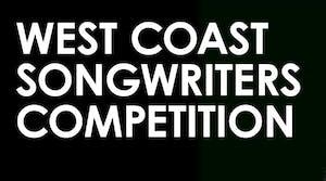 West Coast Songwriters - 11/18/19