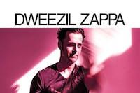 "Dweezil Zappa ""Hot Rats Live! + Other Hot Stuff 1969"""