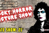 The Rocky Horror Picture Show - Late Show