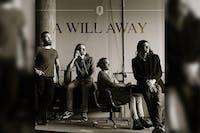 A Will Away w/ Small Talks, Sunsleeper