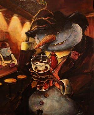 10th Annual Flagstaff BrewHaHa