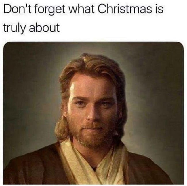 CLOSED: Christmas Eve + Christmas Day