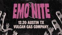 Emo Nite Austin