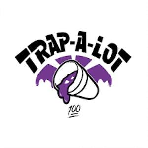 Trap-A-Lot