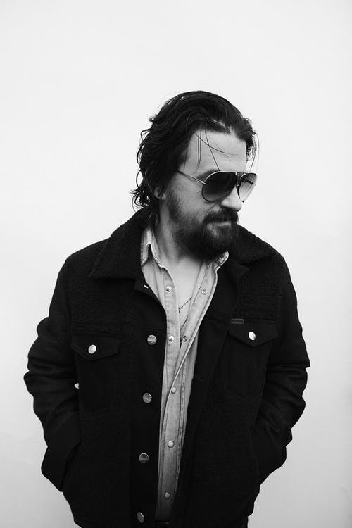 SOLD OUT: Shooter Jennings