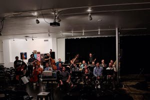 Adiaphora Orchestra