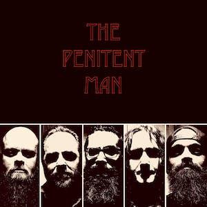 The Penitent Man, Mantis Jackson, Goodbye Clocks