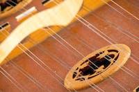 Dulcimer! - A Concert Featuring National Hammered Dulcimer Champs