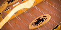Dulcimer! - A Concert Featuring National Hammered Dulcimer Champs