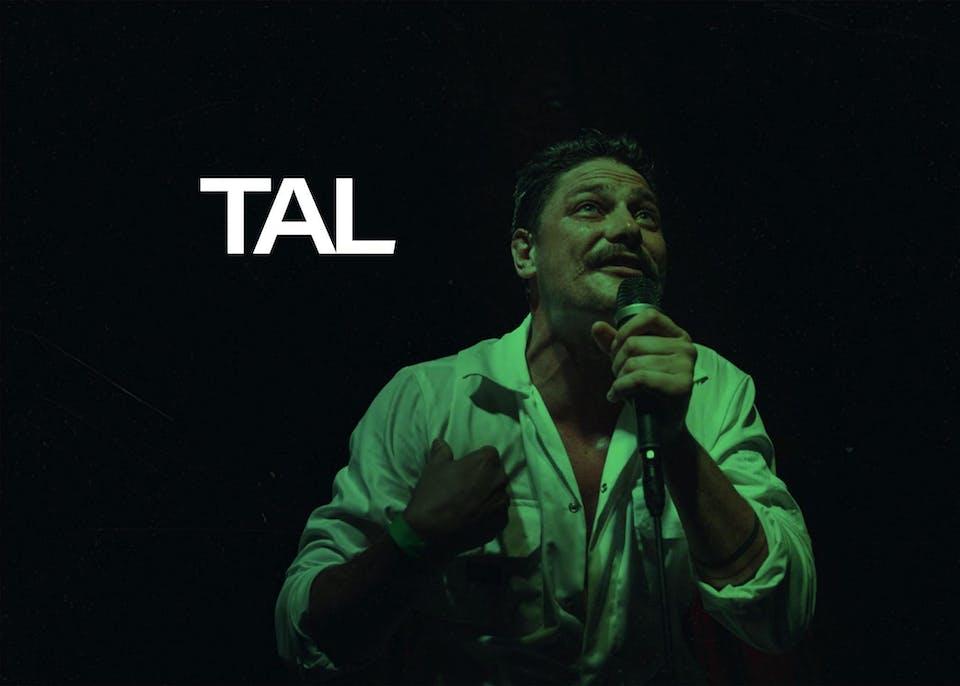 Tal - Good Company
