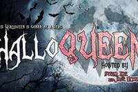 HalloQUEEN Hosted by Stella Rae & Jade Ultra