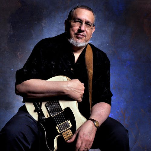 DAVID BROMBERG QUINTET with Paul Loren