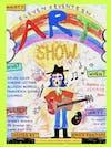 Eleven Seventeen: Art Show